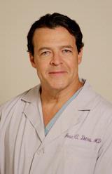 Jose Carlos Dutra