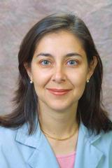 Maria Rosario Ferreira