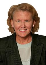 Leslie C Grammer