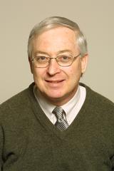 Molitch, Mark E