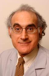 David J Mehlman