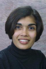 Seema Singhal