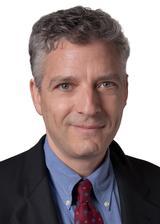Joseph Bass, MD, PhD