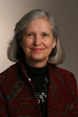 Dorothy D Dunlop