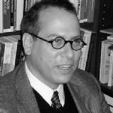 Tod S Chambers, PhD