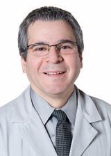 Alan G Micco