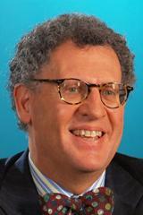 Langman, Craig B