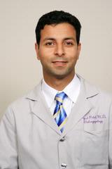 Urjeet Patel