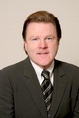 Kris G McGrath