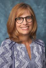 Jennifer L Trainor