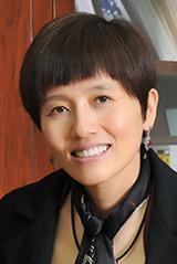 Wu, Jane Y