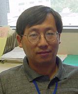 Zhang, Ming