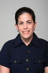 Jessica K Altman