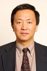 Yang, Ximing J