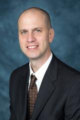 James W Schroeder, Jr