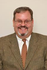 Gary L Dillehay