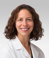 Sharon Reifler Rosenberg