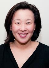 Susan S Kim
