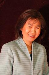 Zheng, Jing
