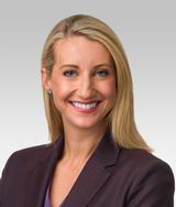 Jane E Wilcox