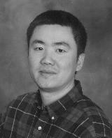 Ming Zhao