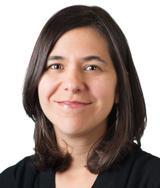 Sarah B Rodriguez, PhD