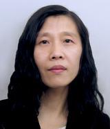 Zhu, Yongling