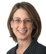 Lisa D Wilsbacher