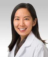 Yvonne C Lee